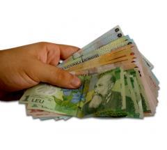 Cozmâncă (Consiliul Fiscal): Deficitul sub 3% nu va putea fi menținut fără reducerea cheltuielilor publice