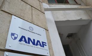 ANAF organizează sesiuni de asistență pentru contribuabili