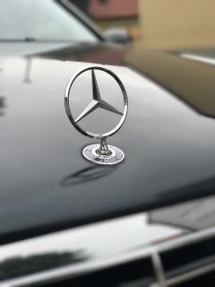 Beijing Automobile vrea să devină acționarul principal al Daimler AG
