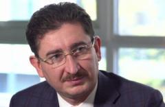 Chiriţoiu: Consiliul Concurenţei va monitoriza preţul carburanţilor după eliminarea supraaccizei