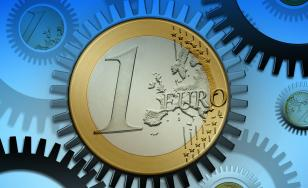Curs valutar 2 decembrie 2019: Moneda naţională s-a apreciat în raport cu principalele valute