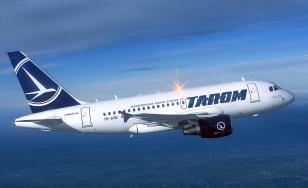 TAROM cumpără nouă avioane noi