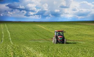 Ministrul Agriculturii:Toată zestrea României gestionată de ADS se află într-un Excel pe care oricine poate să îl modifice