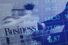 Primele 30 de companii autohtone vor ajunge la afaceri de 180 miliarde de lei în 2019