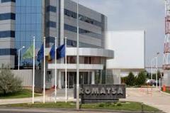 Situația conturilor ROMATSA a revenit la normal. Eurocontrol virează banii colectați prin poprire