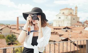 Turiștii străini au cheltuit 5,5 miliarde de lei în România în primele nouă luni din 2019