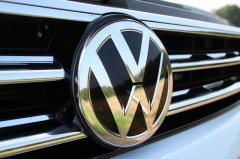 Volkswagen nu ia în considerare alte ţări în afară de Turcia pentru noua sa fabrică de 1,3 miliarde de euro