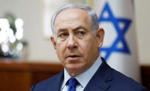 Ciprul, Israelul şi Grecia au semnat un acord pentru gazoductul EastMed