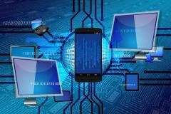 Licențele principalilor operatori de telefonie mobilă ar putea fi prelungite până în 2031