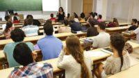 Luna aceasta vor avea loc simulările examenelor naționale