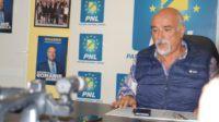"""Filipescu, despre liberalizarea programelor de sănătate: """"E bine să existe concurență între spitalele de stat și cele private. Am simțit pe pielea mea care este diferența"""""""