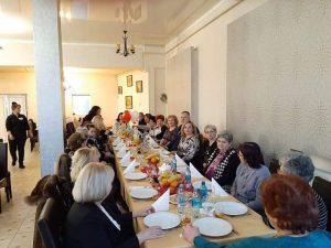 PRO ROMANIA Turda: intensitatea iubirii si virtutea tinereții este in sufletul fiecăruia