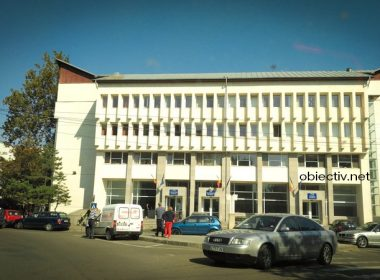 judecatorie-tribunal-barou-slobozia-ialomita