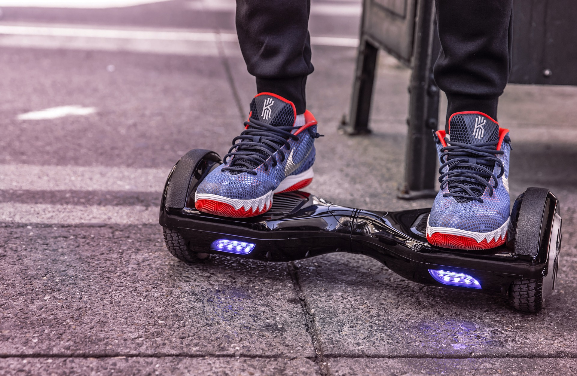 Top 10 Cele Mai Tari Hoverboard-uri in 2019