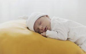 La Spitalul Municipal Turda s-au născut 25 bebeluși. Viața merge înainte!