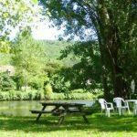 zi-libera-picnic