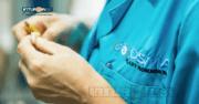 Osma Plast Turda va relua activitatea în condiții normale începând cu data de 21 Aprilie 2020