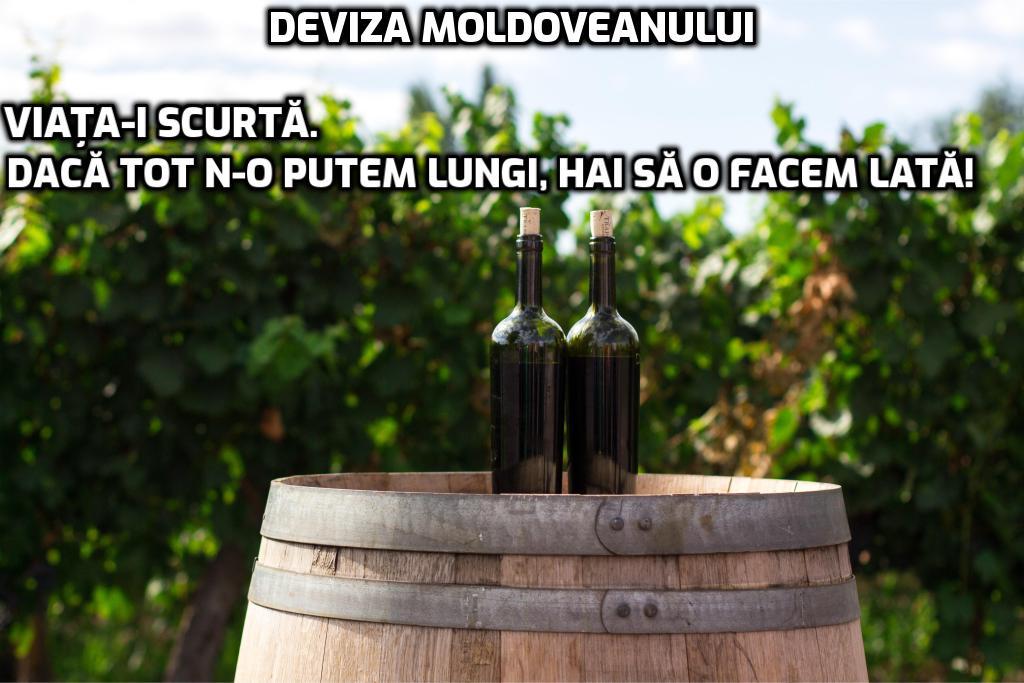 bancuri cu moldoveni